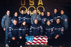 usa-skeleton-team-at-lake-placid-2001