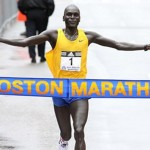 Boston-Marathon-150x150